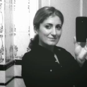 Zdeňka Pavlíková