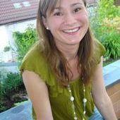 Regina Kohl