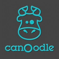 Canoodle com
