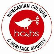 Hungarian Culture & Heritage Society