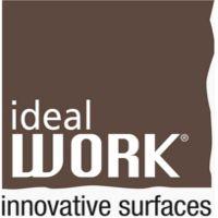 Ideal Work