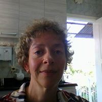 Clairê Cristina Benghi Kovalski Benghi