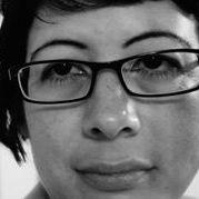 Natalie Villagomez