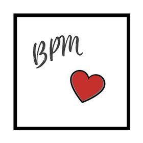 BPM Bootcamp