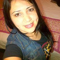 Cesia Creed