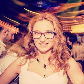 Andreea-daniela Nicola
