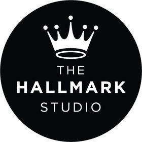 Hallmark Creative UK