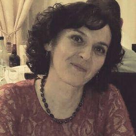 Lucia Jepceanu