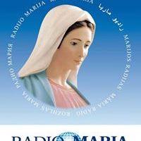 Radio-Maria France