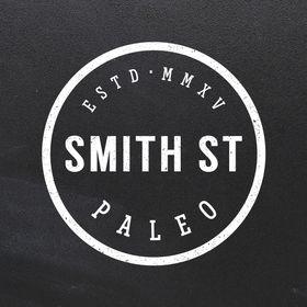 Smith St Paleo