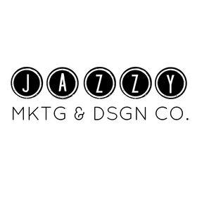 Jazzy Mktg & Dsgn Co.