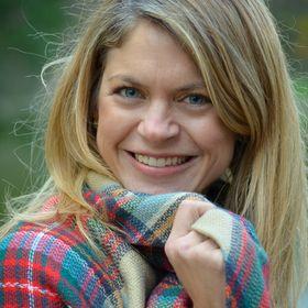 Susanna Barbee @zealousmom.com