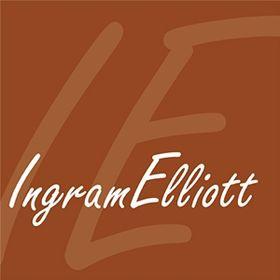 Ingram Elliott