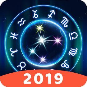 Daily Horoscope Plus