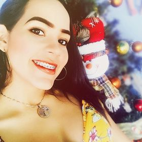 Alexandra Yriarte