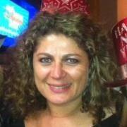 Dana Barak