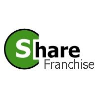 ShareFranchise.com