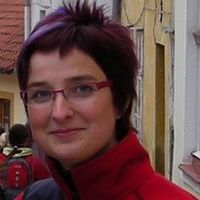 Petra Horálková