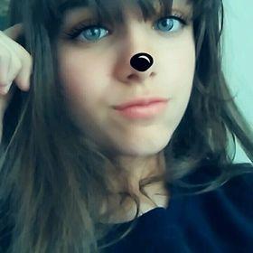 Nikoletta Keit