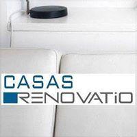 Casas Renovatio