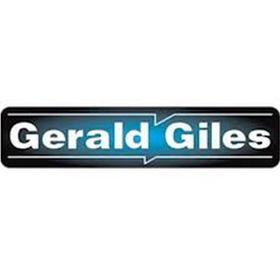 218de2713e3 Gerald Giles (geraldgiles) on Pinterest