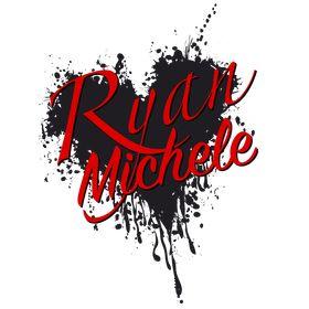 Ryan Michele
