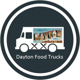 Dayton Food Trucks