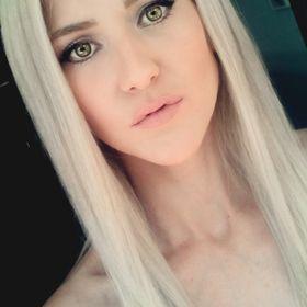 MUA_julianna
