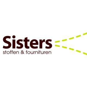 Sisters stoffen & fournituren