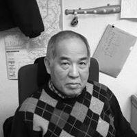 Takashige Kazono