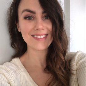 Jenna Pankolainen