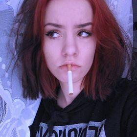 Agata Sobolewska