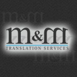 M&M Translation Services Kft.