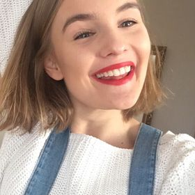Nina Högerová