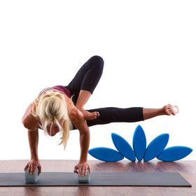 97 best yoga asana practice images  yoga asana yoga poses