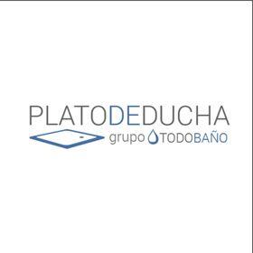 Platodeducha