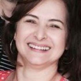 Silvana Barros