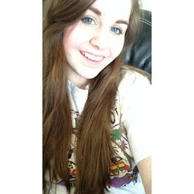 Jessica Bourque
