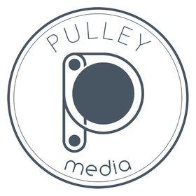 Pulley Media
