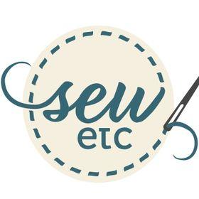 Sew Etc