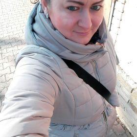 Monula Vika