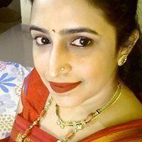 Vijetha Vinayak Bhat