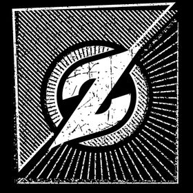 Zuko Clothing
