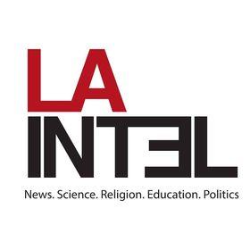 Los Angeles Intelligence