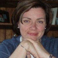 Joanne Nathanail