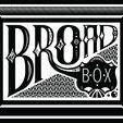 Broad Box