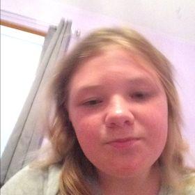 Erika G