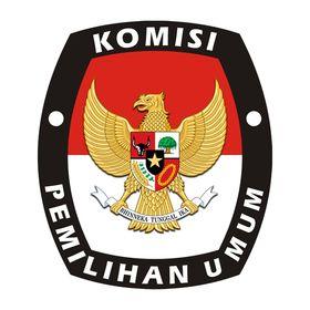 KPU Kota Banjarbaru