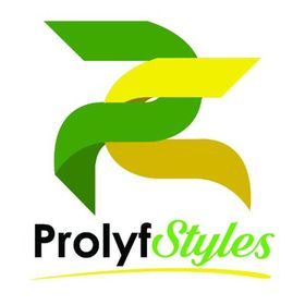ProLyf Styles | Women's Outfits | Men's Outfits | Jewelry | Shoes