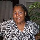 Mildred Williams